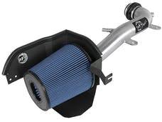 AFE 54-13002-H Jeep Wrangler JL Magnum Force Stage-2 XP Pro 5R Air Intake System