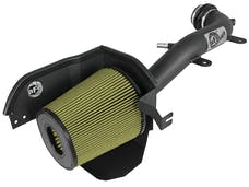 AFE 75-13002-B Jeep Wrangler JL Magnum Force Stage-2 XP Pro-Guard 7 Air Intake System