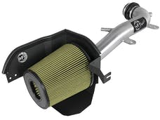 AFE 75-13002-H Jeep Wrangler JL Magnum Force Stage-2 XP Pro-Guard 7 Air Intake System