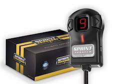 AFE 77-13005 Power Sprint Booster