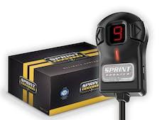 AFE 77-16205 Sprint Booster Power Converter