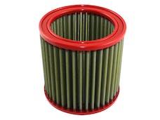 AFE 80-10001 Aries Powersports Pro 5R Air Filter