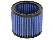 AFE 80-10002 Aries Powersports Pro 5R Air Filter