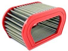 AFE 80-10003 Aries Powersports Pro 5R Air Filter