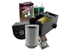 AFE 85-10024 Aries Powersport Stage-1 Pro-GUARD 7 Intake System