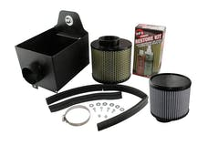 AFE 85-10062 Aries Powersport Stage-1 Pro-GUARD 7 Intake System
