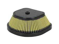 AFE 87-10027 Aries Powersport Pro-GUARD 7 Air Filter