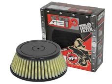 AFE 87-10047 Aries Powersport Pro-GUARD 7 Air Filter