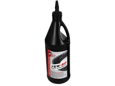 AFE 90-20001 aFe Power Chemicals Pro Guard D2 Synthetic