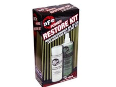 AFE 90-50000M MagnumFLOW Chemicals Master Pack Restore Kit