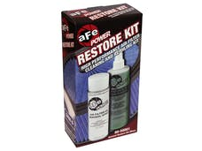 AFE 90-50001M MagnumFLOW Chemicals Master Pack Restore Kit