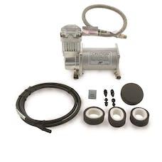 Air Lift Performance 16190 12 Volt Compressor