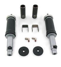 Air Lift Performance 75592 Chapman Universal Kit - Front or Rear