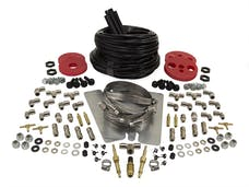 Air Lift 25301 Service Parts Kit