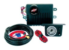 Air Lift 25804 160 PSI Air Shock Controller