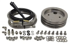 Air Lift 52301 LoadLifter 5000 Ultimate Plus Upgrade Kit