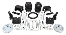 Air Lift 57229 LoadLifter 5000 Kit