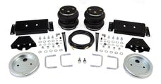 Air Lift 57233 LoadLifter 5000 Air Spring Kit