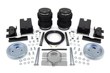 Air Lift 57349 LoadLifter 5000 Air Spring Kit