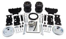 Air Lift 57391 LoadLifter 5000 Air Spring Kit