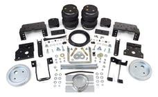 Air Lift 57396 LoadLifter 5000 Leaf Spring Leveling Kit