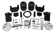 Air Lift 57399 LoadLifter 5000 Kit
