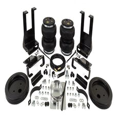 Air Lift 57575 LoadLifter 7500 XL Air Spring Kit