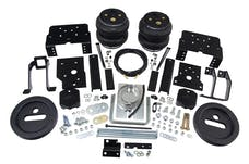 Air Lift 57596 LoadLifter 7500 XL Kit