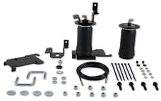 Air Lift 59564 RideControl Air Spring Kit
