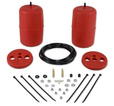 Air Lift 60732 Air Lift 1000 Air Spring Kit