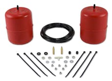 Air Lift 60742 Air Lift 1000 Air Spring Kit