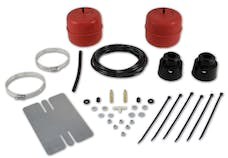 Air Lift 60754 Air Lift 1000 Air Spring Kit