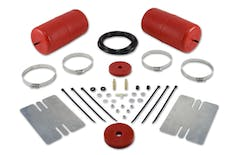 Air Lift 60769 Air Lift 1000 Air Spring Kit