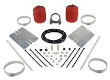 Air Lift 60776 Air Lift 1000 Air Spring Kit