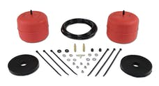 Air Lift 60811 Air Lift 1000 Air Spring Kit