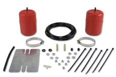 Air Lift 60815 Air Lift 1000 Air Spring Kit