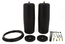 Air Lift 60818HD Air Lift 1000 HD Air Spring Kit