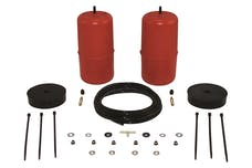 Air Lift 60823 Air Lift 1000 Air Spring Kit