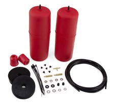 Air Lift 80537 Air Lift 1000 Air Spring Kit