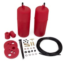 Air Lift 80545 Air Lift 1000 Air Spring Kit