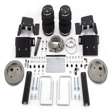 Air Lift 89338 LoadLifter 5000 Ultimate Plus Kit