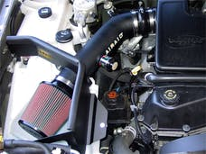 AIRAID 200-126-1 Performance Air Intake System