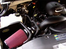 AIRAID 200-145 Performance Air Intake System