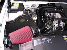 AIRAID 200-154 Performance Air Intake System