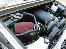AIRAID 200-183 Performance Air Intake System