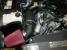 AIRAID 200-187 Performance Air Intake System