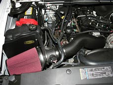 AIRAID 200-225 Performance Air Intake System