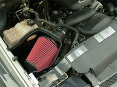 AIRAID 200-248 Performance Air Intake System