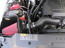 AIRAID 200-280 Performance Air Intake System