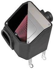 AIRAID 201-298 Performance Air Intake System